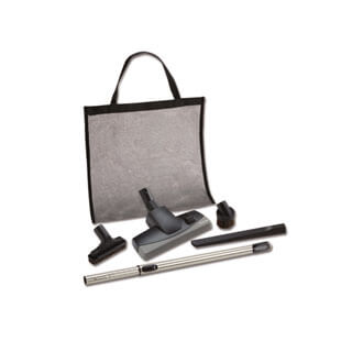 Attachment Sets For Vacuum Cleaners