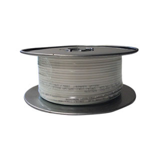Wire for Central Vacuums