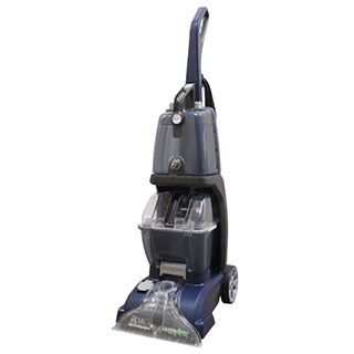 Royal FR50152 Pro-Series UltraSpin Carpet Cleaner