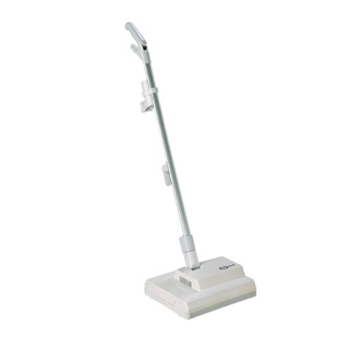 Sebo 9401AM Sebo Duo Brush Machine