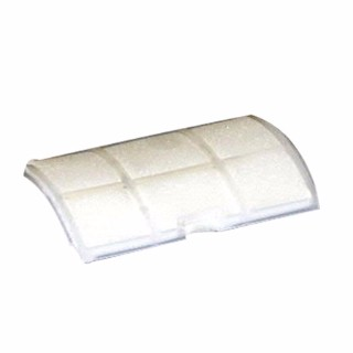 Sebo 5143 Exhaust Filter for X Series