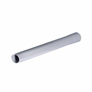 Sebo 1084GS Straight Extension Tube