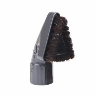 Sebo 1094GS Dusting Brush, nylon bristles, large opening