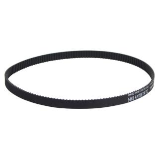 Sebo 5463 Belt 2MR-310-6 for X and G Motor to Sensor