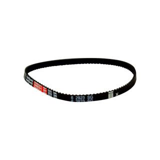 Sebo 2923 Belt 333 3M HTDII-6
