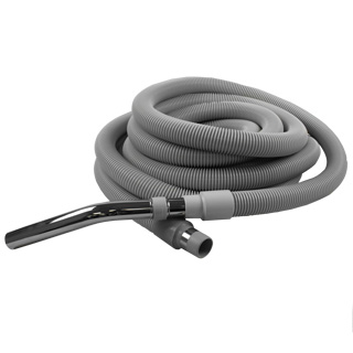Universal  Standard Hose for BEAM