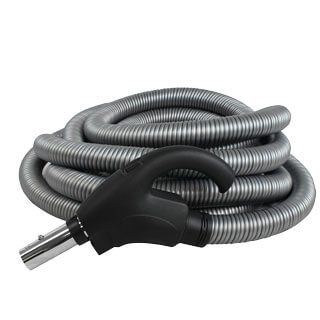 Universal  Low Voltage Hose for BEAM