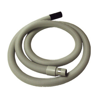 Universal  Extension Hose for BEAM