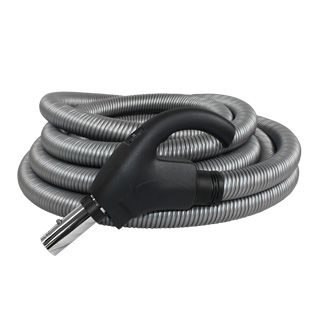 Universal  Electric Hose 3200 Series
