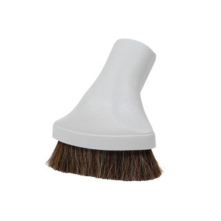 Universal  Dust Brush Premium for VACUMAID