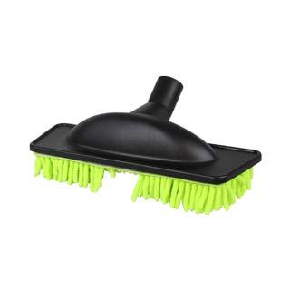 "Universal 13.9 MFMOP Dust Mop With Microfiber 14"""