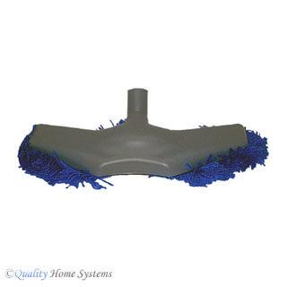 Universal  Manta Dust Mop Attachment