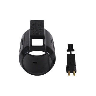 Universal SH400DC-R01 Direct Connect Repair Kit for BEAM