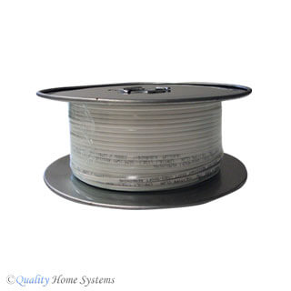 Universal  Low Voltage Wire 18g 500 Ft