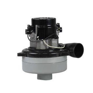 Universal 116210-85 Motor for VACUMAID