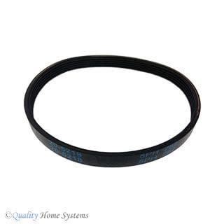 Universal 40999 QuietDrive Belt for VACUFLO