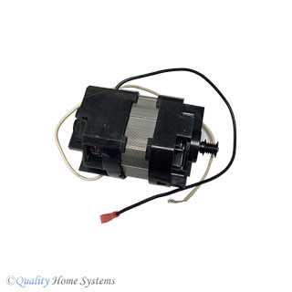 Universal 40977 Motor for VACUMAID