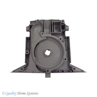 Universal 7211-02-X Lower Housing for BEAM