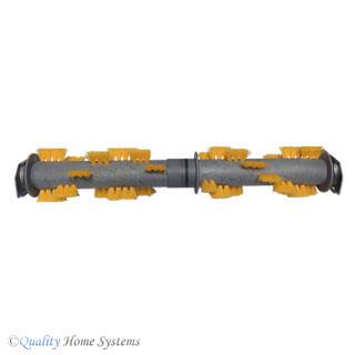 Universal 8896 Turbocat Roller Brush Assembly and Belt for VACUFLO