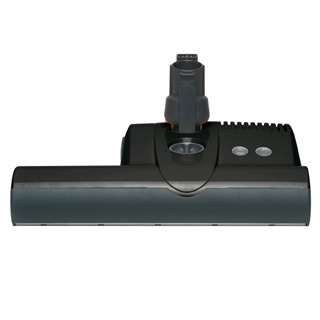 Universal 9958AM Sebo ET-2 Powerhead for BEAM