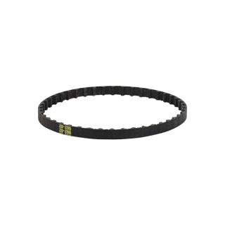 Belt CT-6 Turbo Nozzle