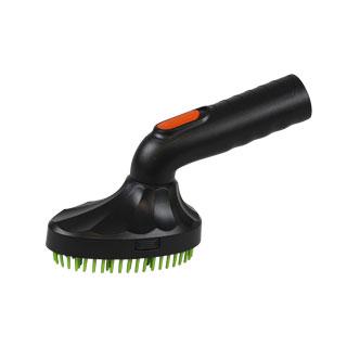 Universal 13.9 757-279-9 Soft-Clean Pet Brush