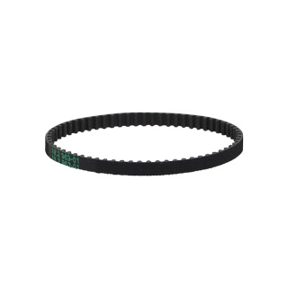 Universal 19.2 963-01 Belt for PT160 for VACUMAID