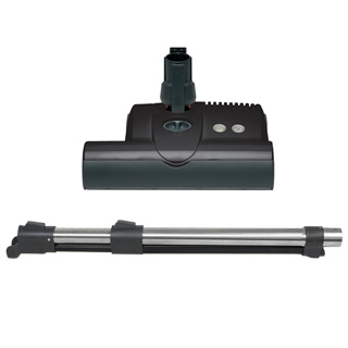 Universal  Sebo ET-1 Powerhead with Wand for BEAM