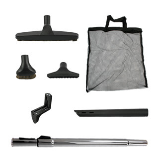 Universal  Attachment Tool Kit