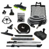 Preference Platinum Electric Accessory Kit