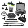 Preference Platinum Elec Accessory Kit for Ultra Soft Carpet