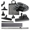 Preference  Cordless Accessory Kit with Ascendant Powerhead