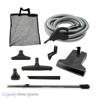 VacuMaid ATK500 Turbocat Tool Kit