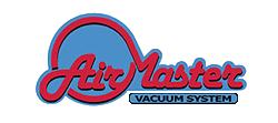 Air Master