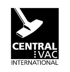 CentralVac International