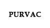 PurVac
