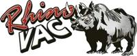 Rhino-Vac