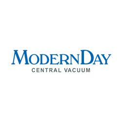 ModernDay