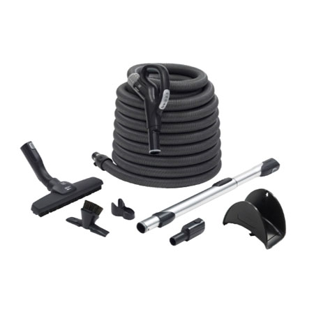 Beam 060871 Alliance Air Cleaning Set -2G