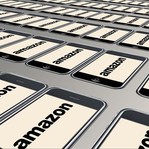 Why Amazon is not Always the Best Choice