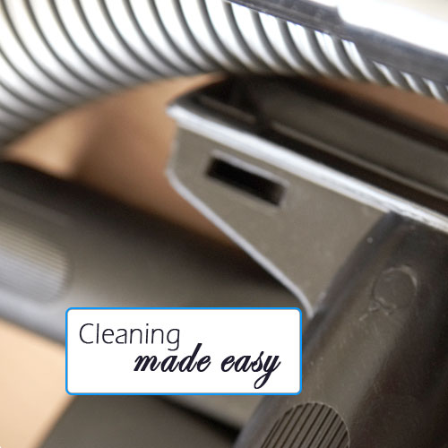 3 clever attachments that make cleaning with your vacuum a breeze
