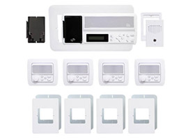 Is it time to upgrade your intercom system