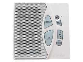 DMC-10 Intercom Replacement