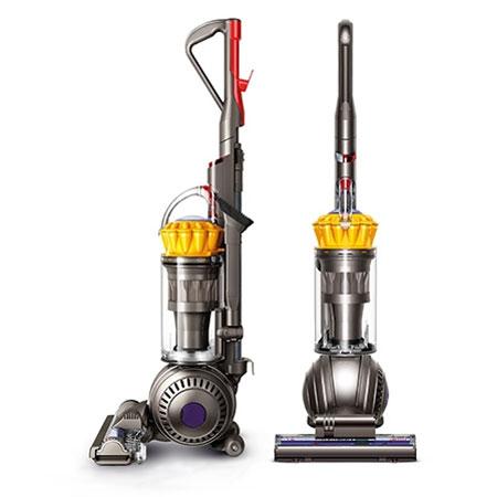 Dyson BALL MULTI FLOOR Upright Vacuum