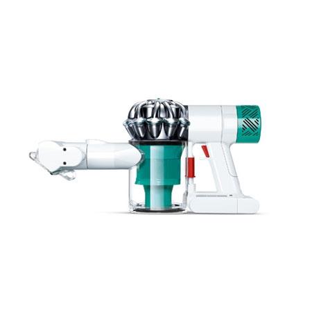 Dyson V6 MATTRESS Cordless Vacuum
