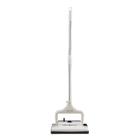 Riccar RDCCM Carpet Keeper Dry Carpet Cleaning Applicator