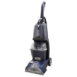 Royal FR50152 Pro-Series UltraSpin Carpet Cleaner