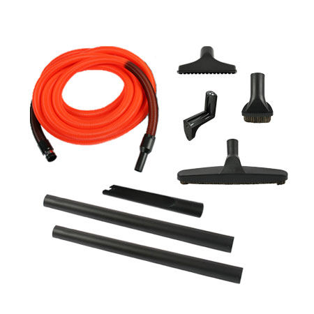 Universal 97928 Standard Garage Package