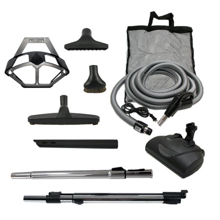 Universal  Premier Electric Accessory Kit