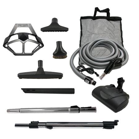 Universal  Premier Electric Accessory Kit